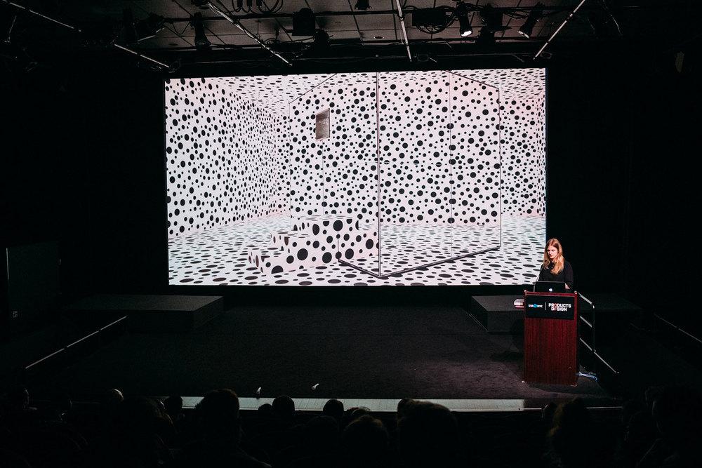 Presentation18_003.jpg