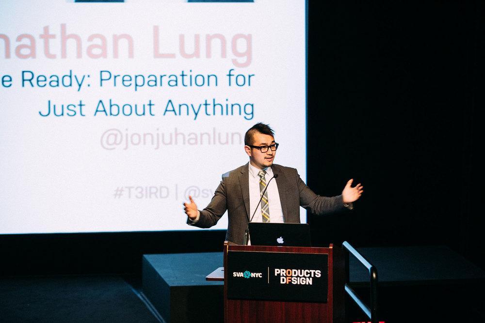 Presentation20_011.jpg