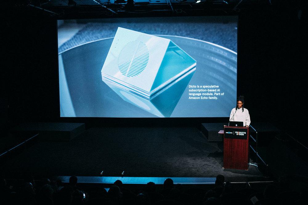 Presentation04_002.jpg