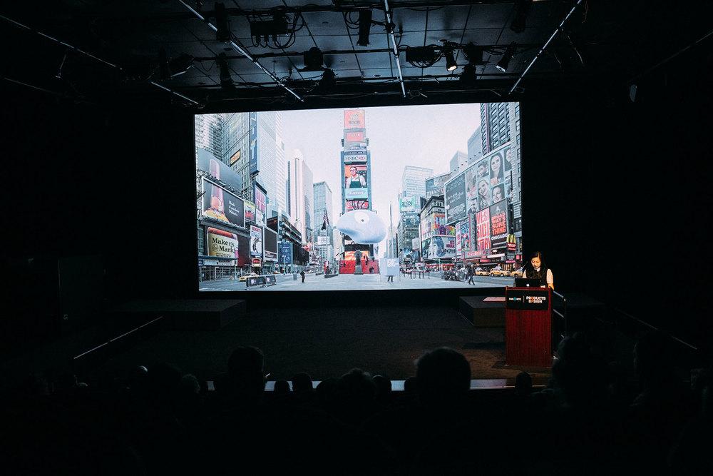 Presentation16_003.jpg