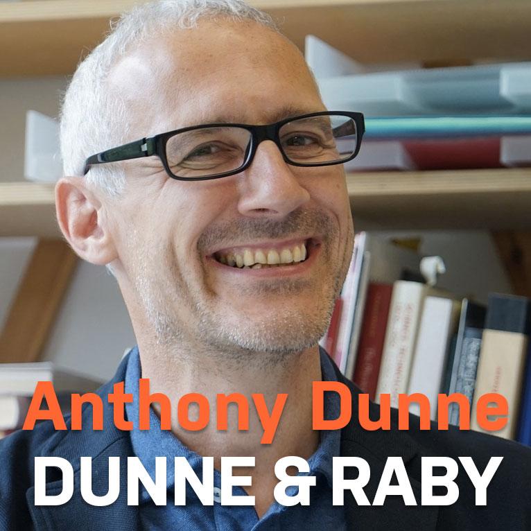 anthony_dunne_PoD.jpg