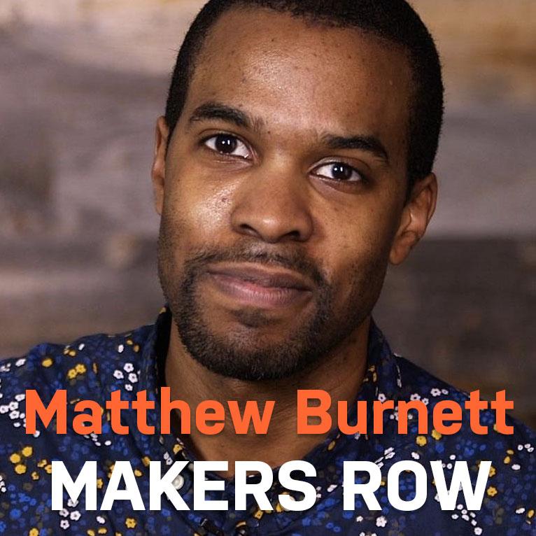 matthew_burnett_lecturer.jpg