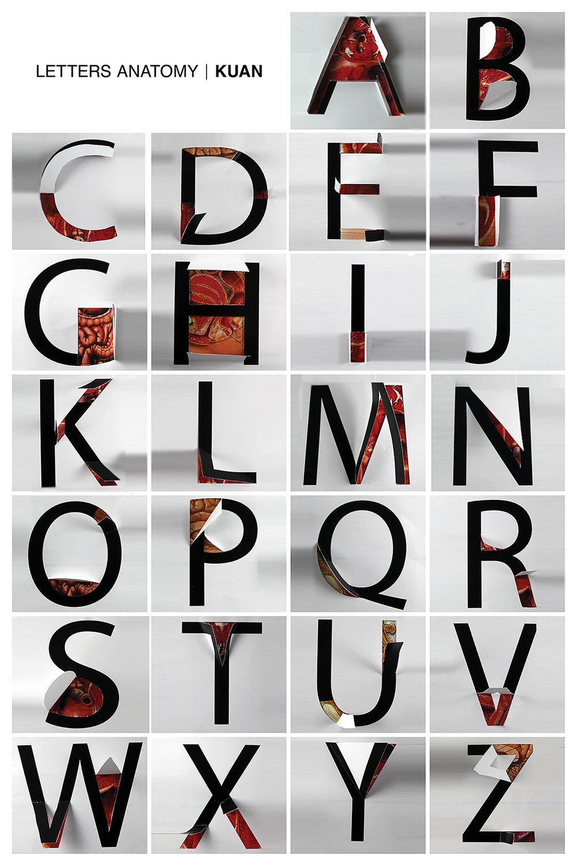 Xu_Kuan_Typography.jpg