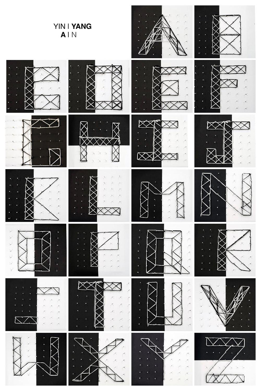 Nangia_Antriksh_Typography.jpg