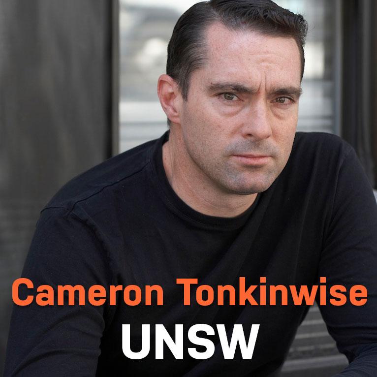 tonkinwise_800.jpg