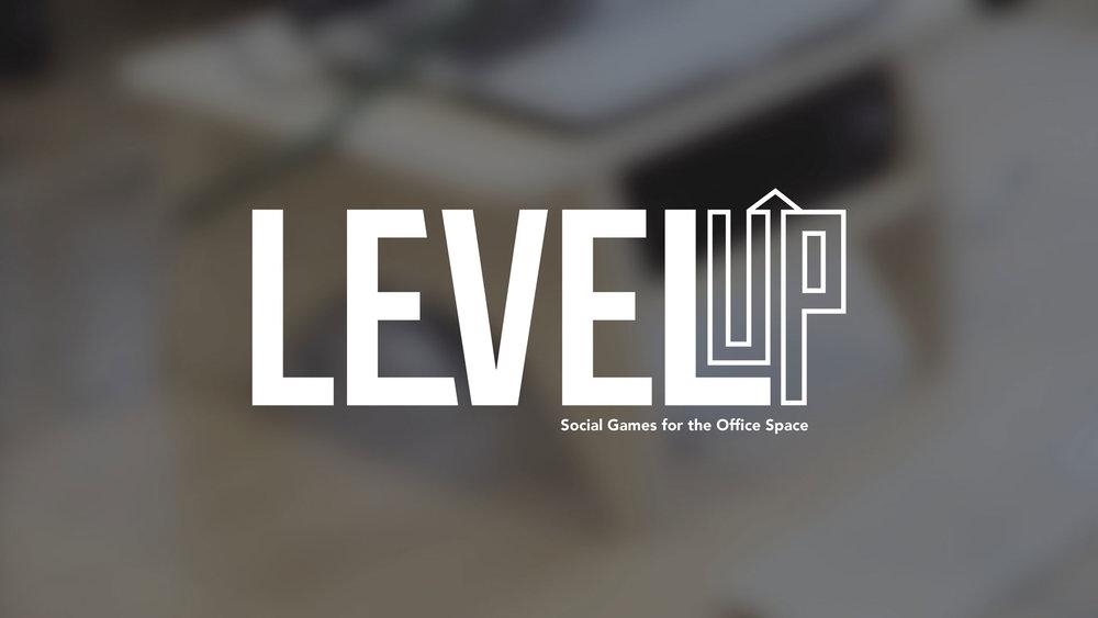 image-3-MK-levelup-logo