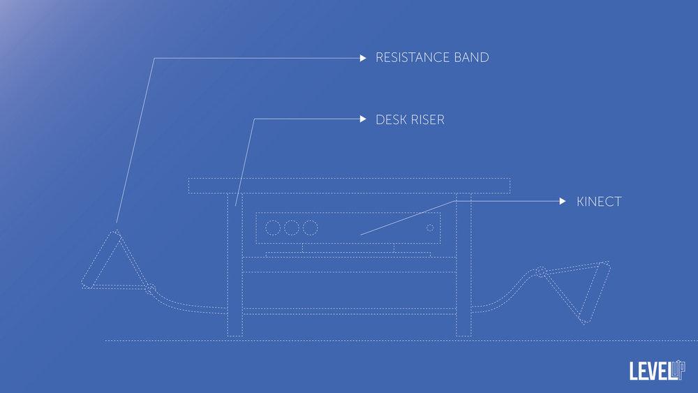 image-5-MK-levelup-blueprint