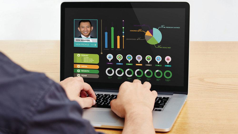 image-7-MK-levelup-dashboard
