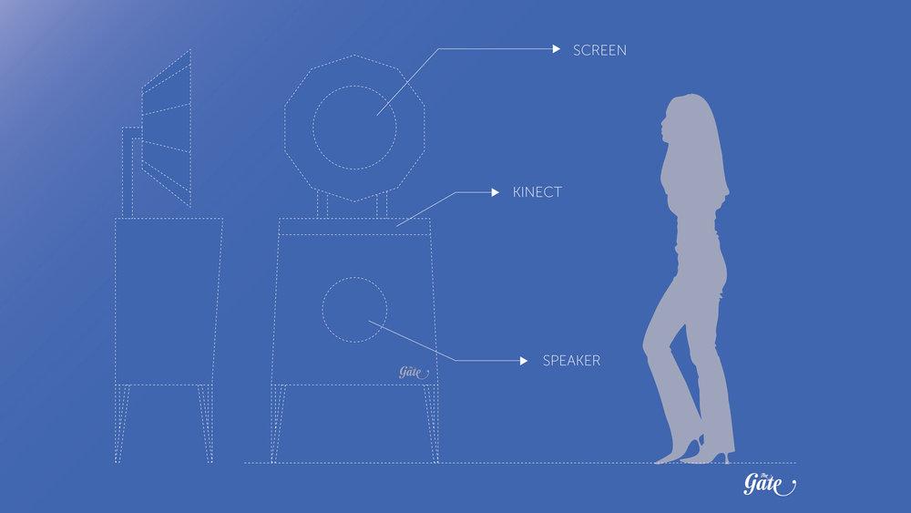 image-13-MK-thegate-blueprint