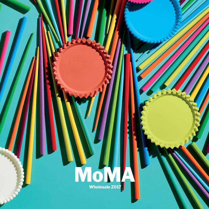 MoMA-cover.jpg
