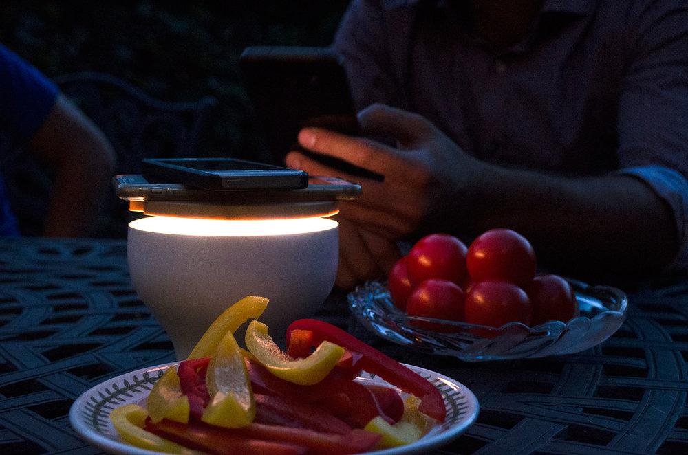 Dinner_large.jpg