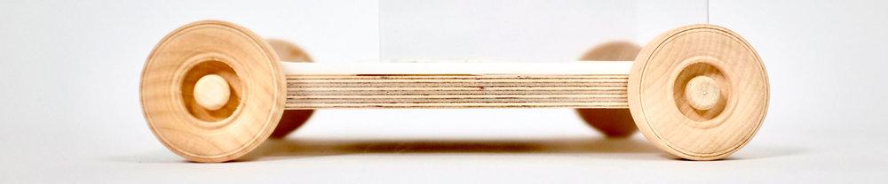 lassor-slice.jpg