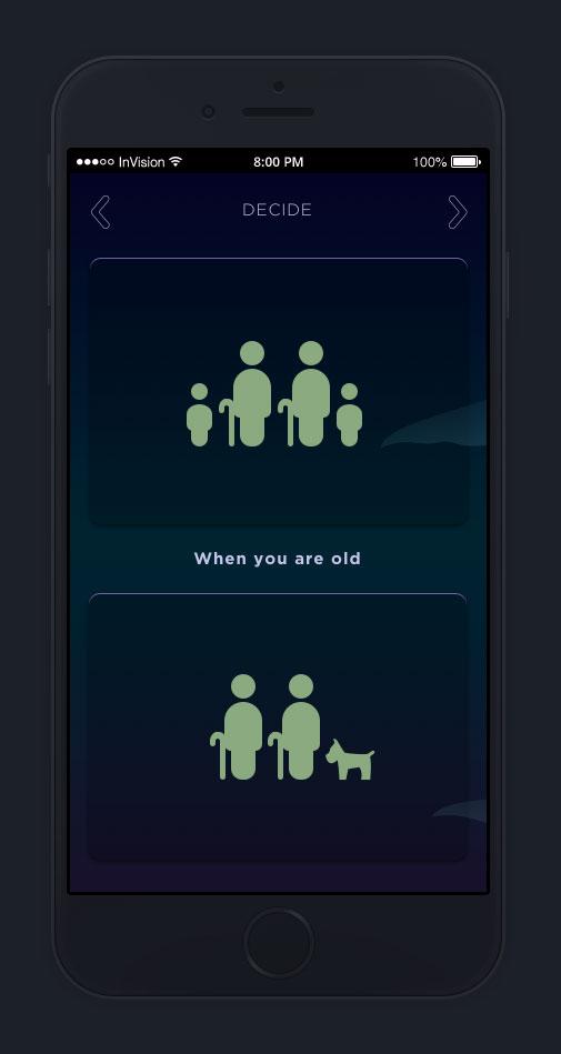 unity-screens-6.jpg