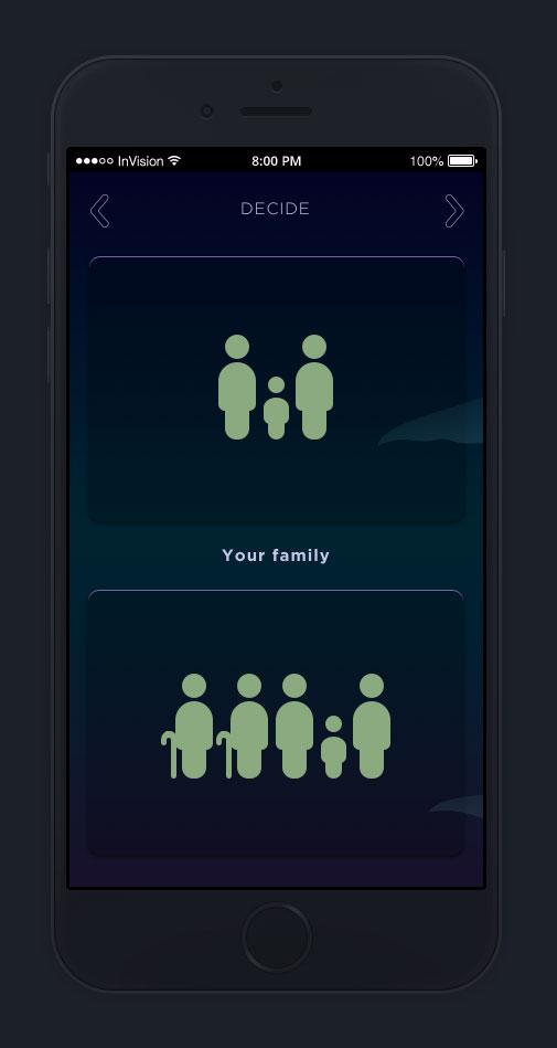 unity-screens-7.jpg