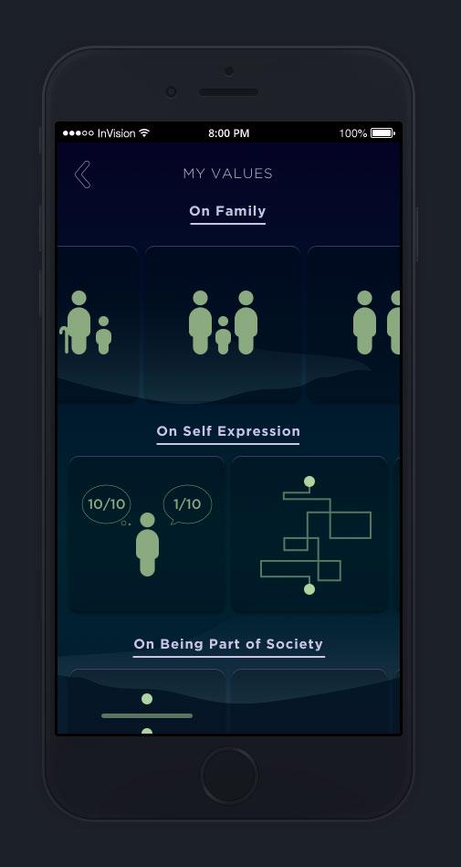 unity-screens-8.jpg