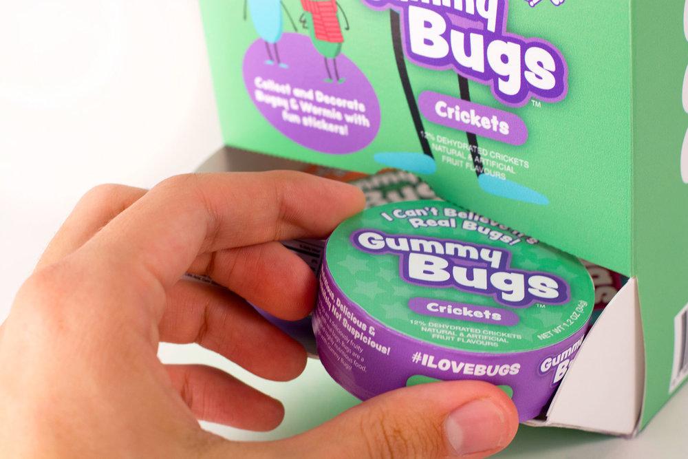 GummyBugs_Final_007.jpg