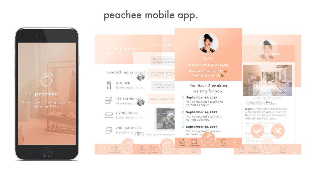 peachee-5.jpg
