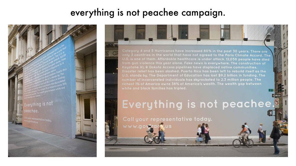 peachee-10.jpg