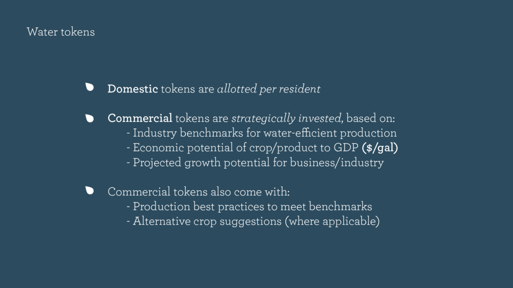 Water Token Project Slides-33.png