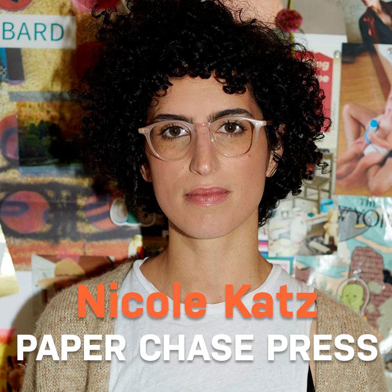 katz_blog.jpg