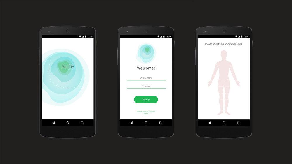 adya_guide_app-screens-01.jpg