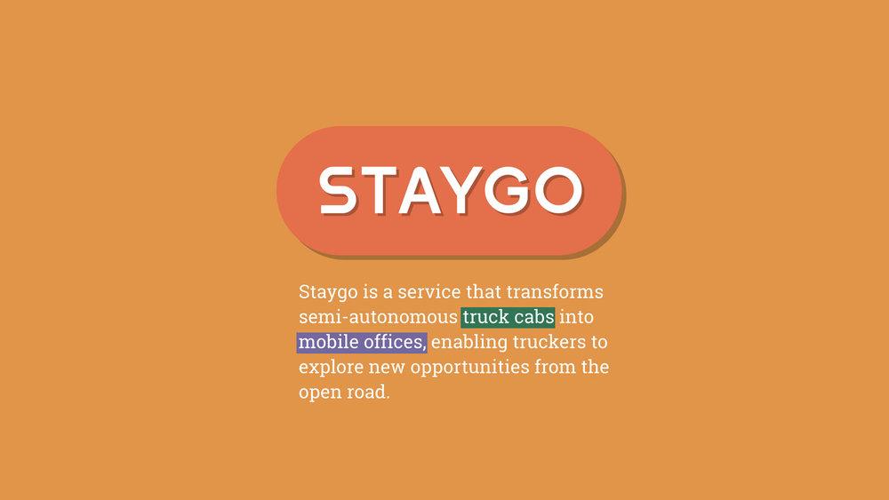 Crum_StayGo-Title.jpg