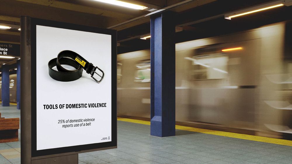 Schlesinger_Thesis-Blog-Post_Tools-of-Domestic-Violence-Campaign.jpg