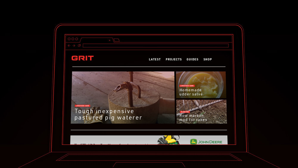 wong_grit-home-screen.jpg