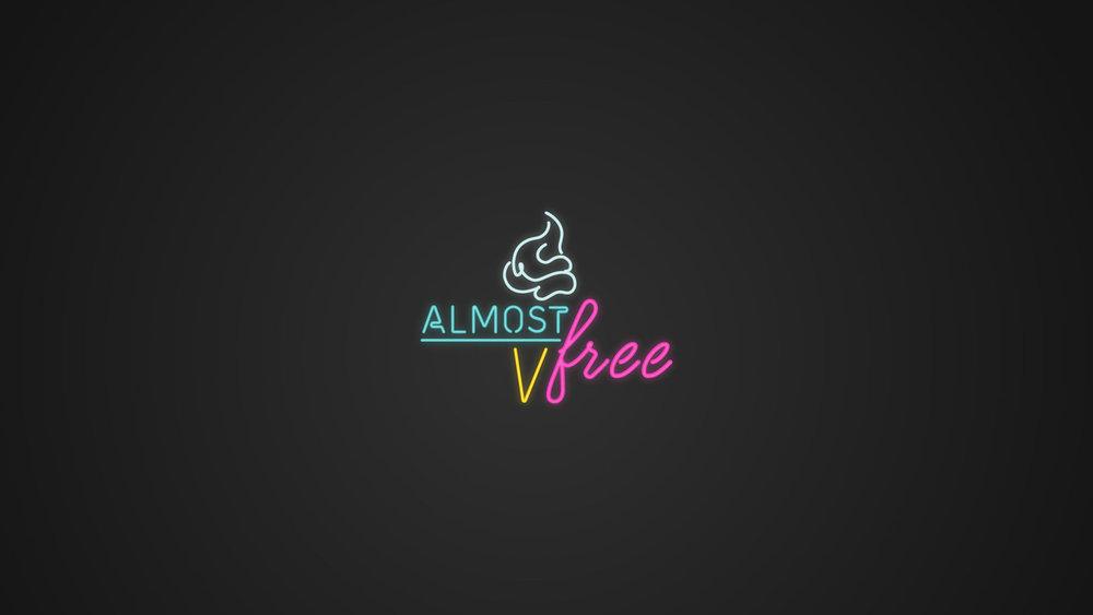 wong_almostfree-title.jpg