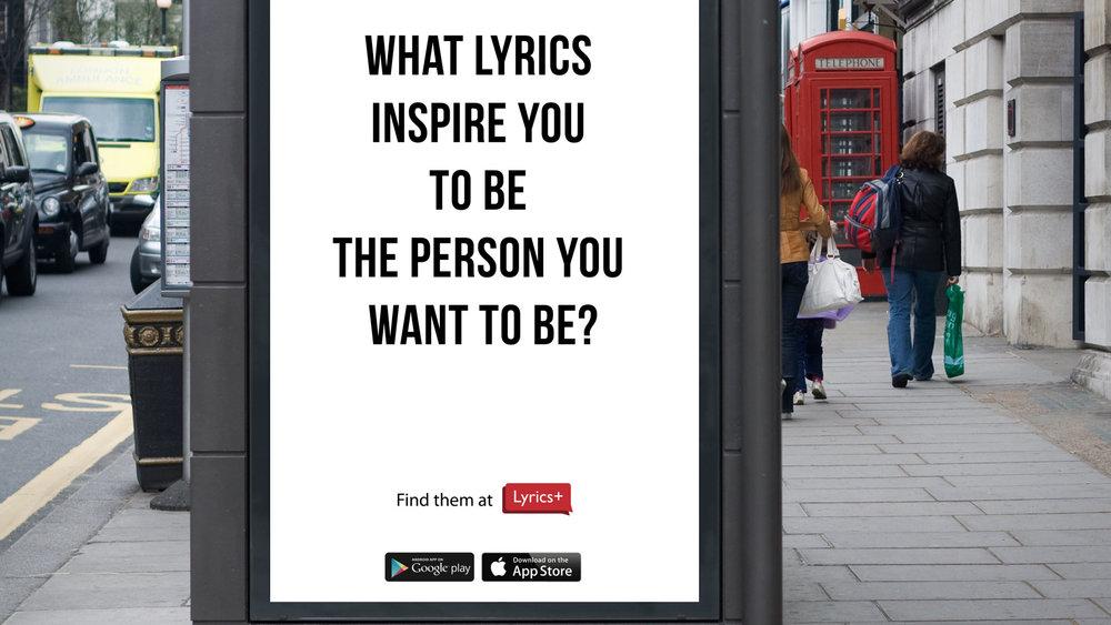 11_Lin_Lyrics+_Campaign.jpg