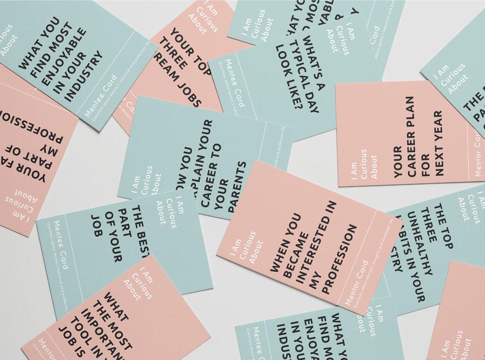 07_Lin_cards.jpg