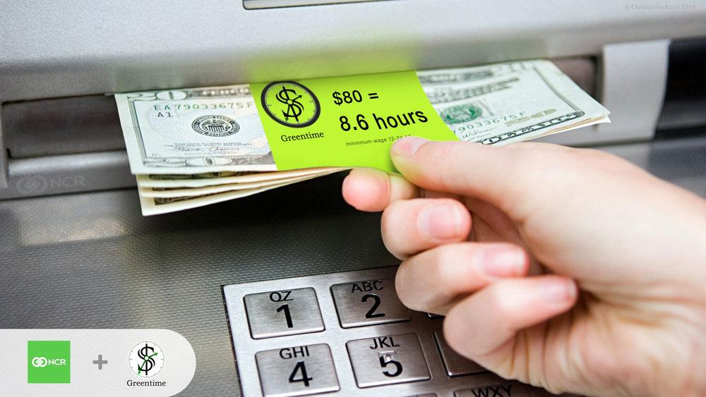 Rand_Christopher_greentime_cash.jpg