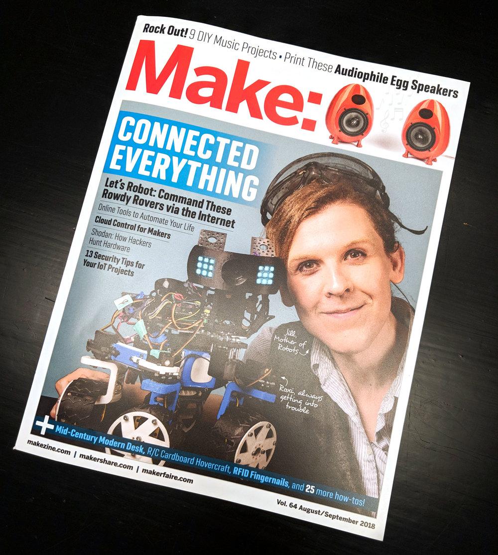 make-64-02.jpg