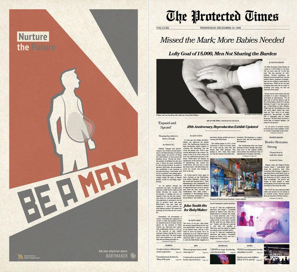 Schlesinger_Newspaper_Presented-01.jpg