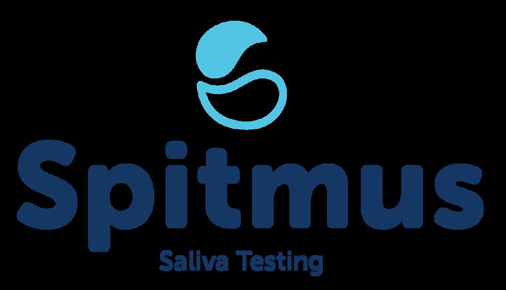 spitmus_final_logo-03.png