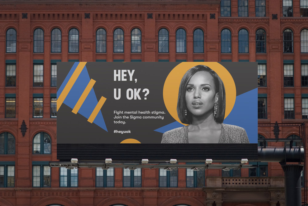final-billboard.jpg
