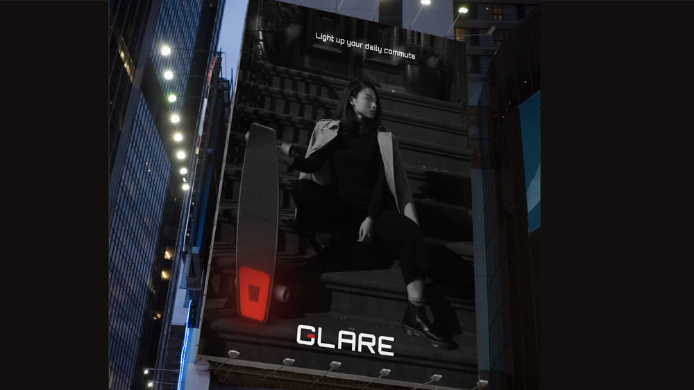 Glare-final-presentation-11-21-(dragged)-2.jpg