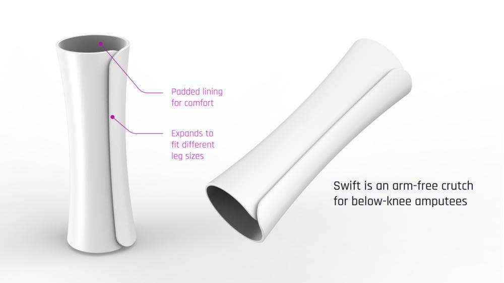 Swift_deck-11.png