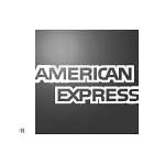 inverted american express.jpg