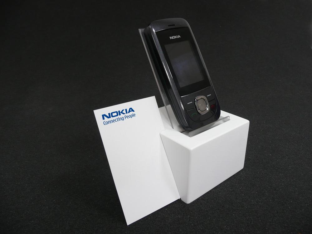 P1070526.JPG