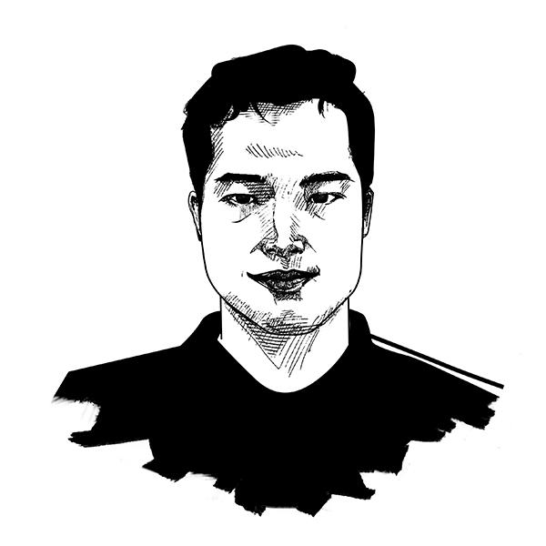 Hanke Zhong Web.JPG