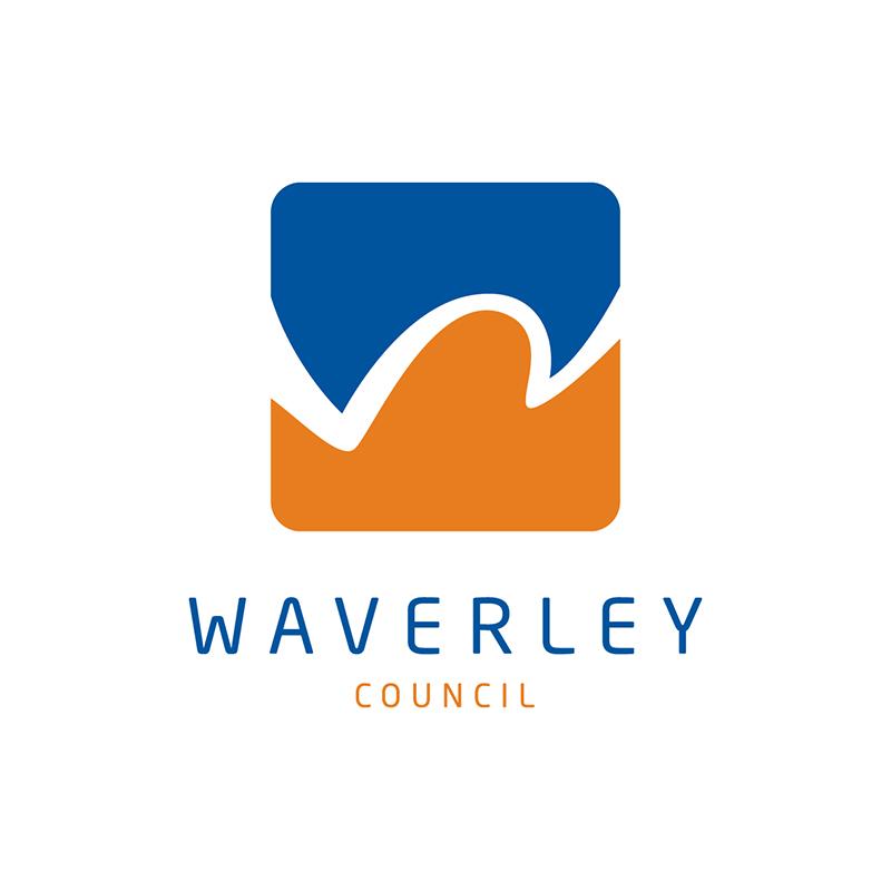 W Council.jpg