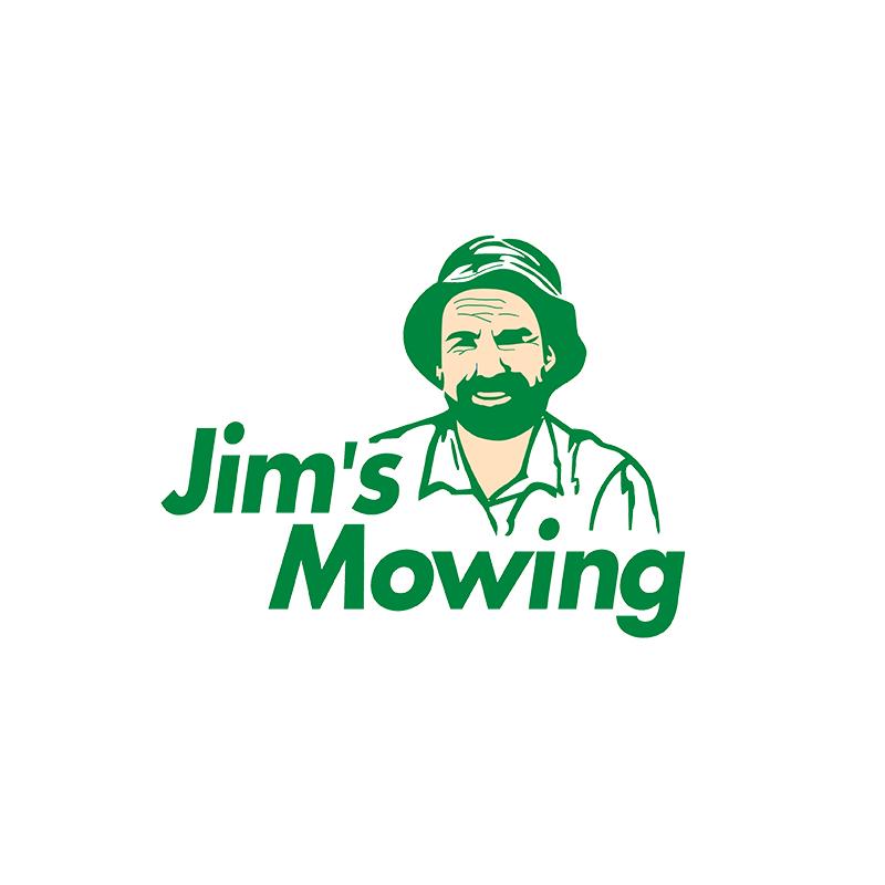 Jims.jpg