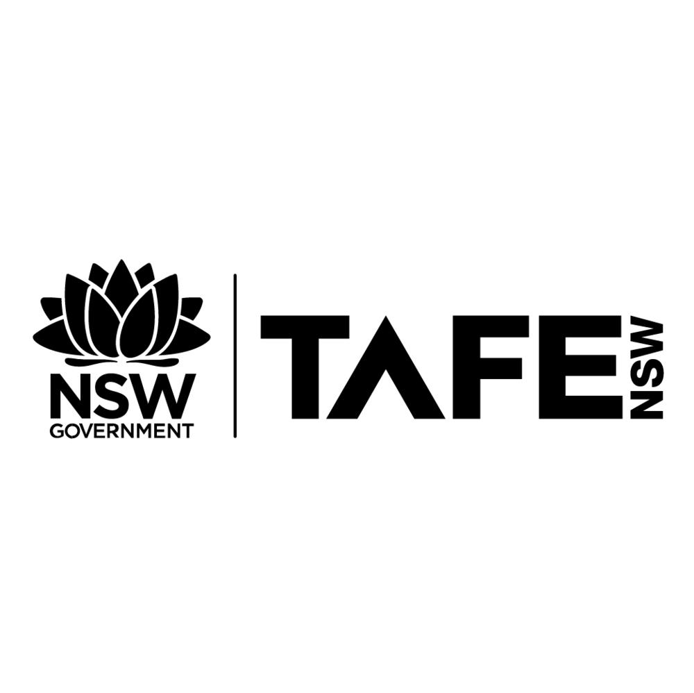 TAFE_Logo_square.png
