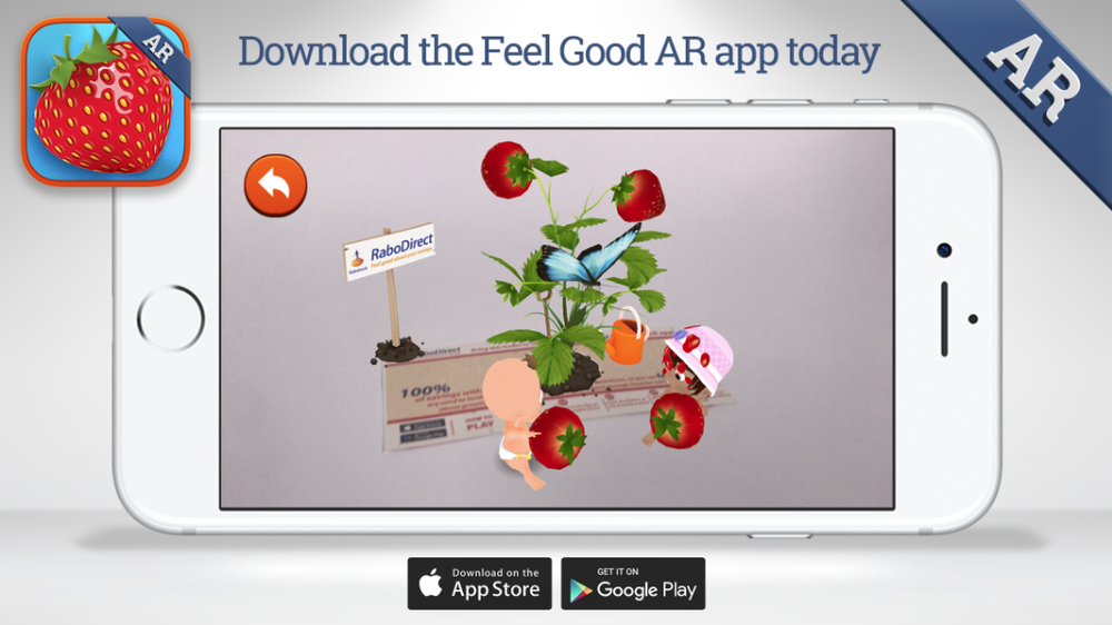 Feel+Good+AR+share+image.png