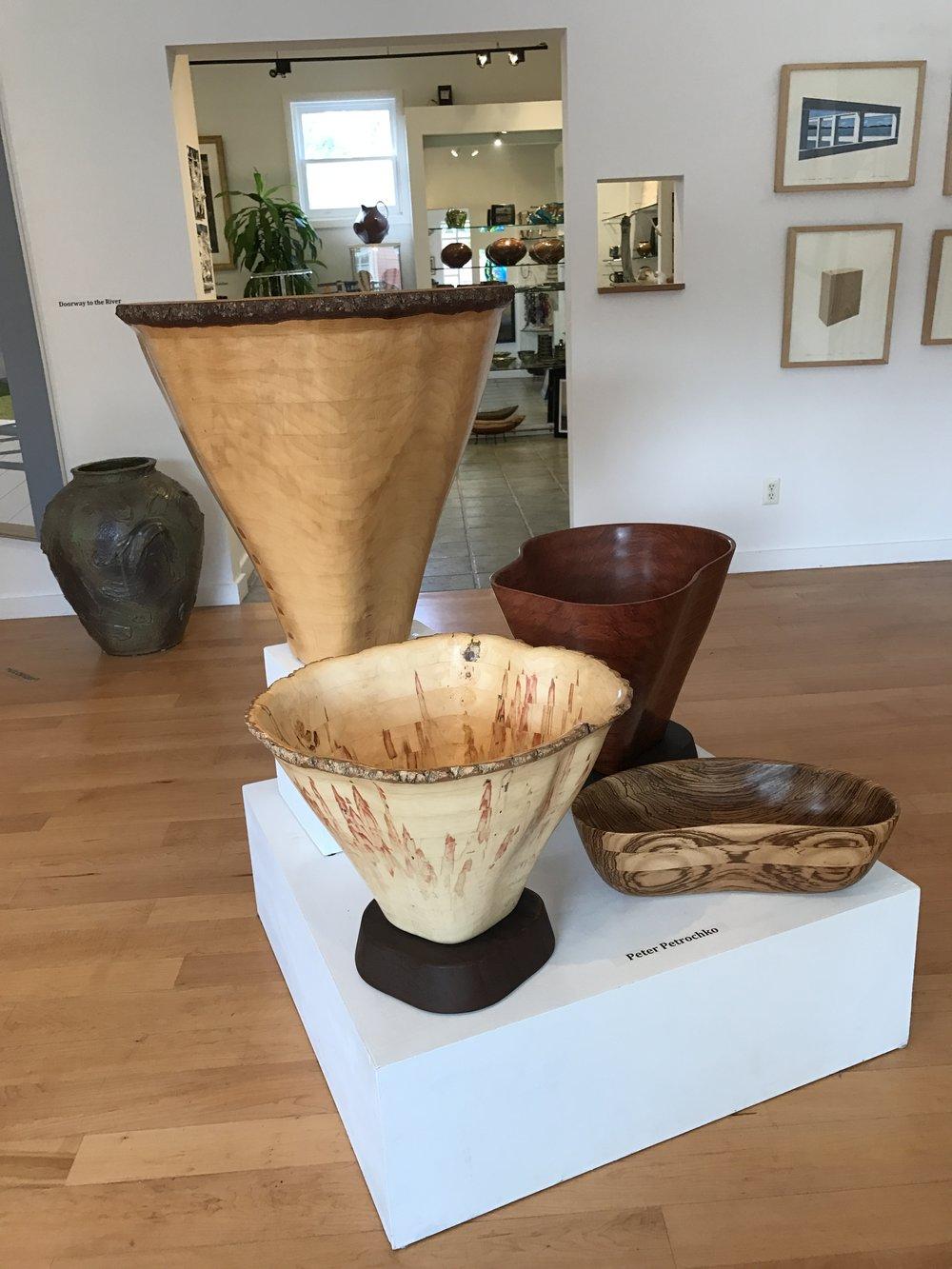 Diana Felber Gallery
