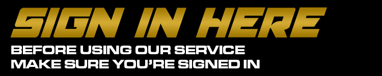 Sign In Banner.jpg
