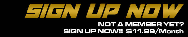 Sign Up Banner.jpg
