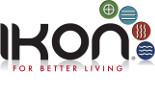 sml_ikon_logo.jpg