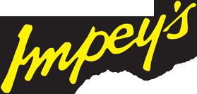 impeys_logo.png